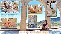 FTV Girls First Time Video Girls masturbating from www.FTVAmateur.com 12 - Download mp4 XXX porn videos