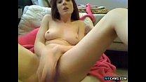 Nikki Masturbating dirty