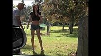 Candice Mia - Teeny Bopper Club