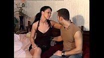 Italian classic porn: Pornstars of Xtime.tv Vol...
