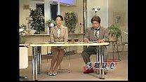 YouPorn - Japanese Broadcast Naked