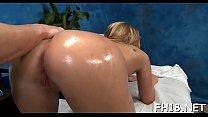 Sexy swap student bonks her massage therapist Vorschaubild