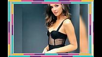 Gabriela Prieto super sexy hot model commercials on vídeo for models - download porn videos