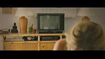 Chloë Sevigny in Mr. Nice (2010) pornhub video