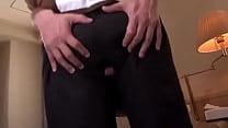 naughty america step mom ⁃ sex gái xinh massage cực hay xxx thumbnail