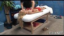 Massage porn tubes preview image