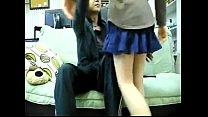 XiaoYu Secret I pornhub video