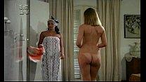 As Seis Mulh eres De Adão (1982)