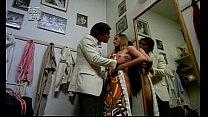 as seis mulheres de adão (1982) - Jesse jane xxx thumbnail
