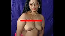 aunty super - download porn videos