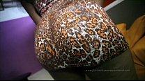 Jayden Starr (cheeks) pornhub video