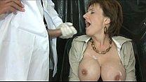 British lady loves cum more video setwet.org Vorschaubild