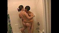 sweet devon shower thumbnail