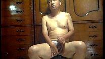 海外ゲイ動画寝込み少年 前立腺ゲイ ゲイ親父 fc2 adult》マニアック動画見放題 | エロ動画専科