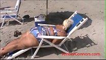 Beach Fun pornhub video