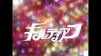 Hentai Anime  HD ENGLISH SUBTITLE   Freegamex us