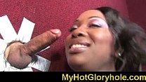 Gloryhole-Initiations-Aryana-Starr clip3 01