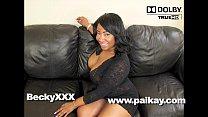 Beckyxxx Paikay Hardcore POV pornhub video