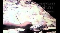 [mikayla624] Hot Scene from Sri Lankan Movie thumbnail