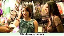 Watch My girlfriend scandal gallery s3 part 1 (deep in the woods) - IndoHooker.com - รวมมิต คลิปโป๊ เว็บแคม ทั่วทุกมุมโลก ดูออนไลน์กันฟรีๆ - XXX ดูหนังโป๊ออนไลน์ฟรี คลิปxxx หนังxxx เย็ดหี รูปโป๊ | UPXTH