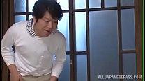 Japanese indian sex video [일본 무삭제 japanese uncensored]