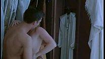 Close My Eyes (1991) thumbnail