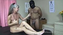 Chastity Massage TRAILER