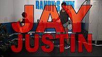 Justin Owen And Jay Landford