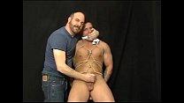 Brazilian hot men naked