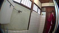 Toilet Cam HD: Gym Thumbnail