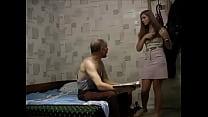 Russian Teen (18 ) - Free Sex Video pornhub video