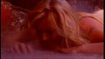 Ігри ангели і демони занимаются сексом секс