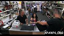 (Sofia Vergara Porn) • Film about sex in shop thumbnail