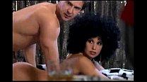 Screenshot Toni Acosta En Una Escena De Sexo En Polic Iacute As
