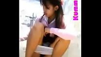cd8f7625ed6f56acf364e92761be0452 Thumbnail