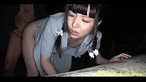 なごみ動画