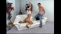 cavala gostosa adora sexo anal