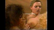 Lesbian Erotic Orgy ~ Xhumter thumbnail