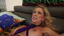 Ttubegalore ‣ Monster cock anal with cherrie deville thumbnail