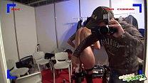 Facecam Con Raquel Abril De Qqccmh - Home Made Porn With  Famous Girl