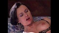 Sexy pornstars banged hard on Xtime Club Vol. 42 thumb
