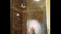 Shower fun thumbnail