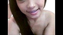 Indonesian Girl-Natasya show cam 26 Sep 2014