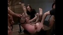 danielle staub nude » Rough gangbang thumbnail