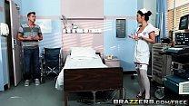 Brazzers - Doctor Adventures - Big in Japan sce...