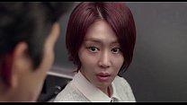 恋爱的味道.LOVE CLINIC.HD1280高清韩语特效中字 صورة