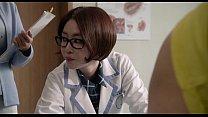 恋爱的味道.LOVE CLINIC.HD1280高清韩语特效中字 - 9Club.Top