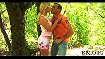 Смотреть порно зрелых лесбиянок русское
