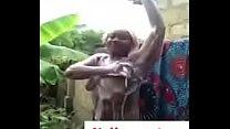 5188 Busola Naija Girl Bathing Video Busted Online preview