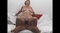 Ролик секс со старушками